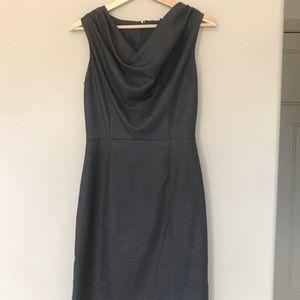 H&M Suite Dress ❤️